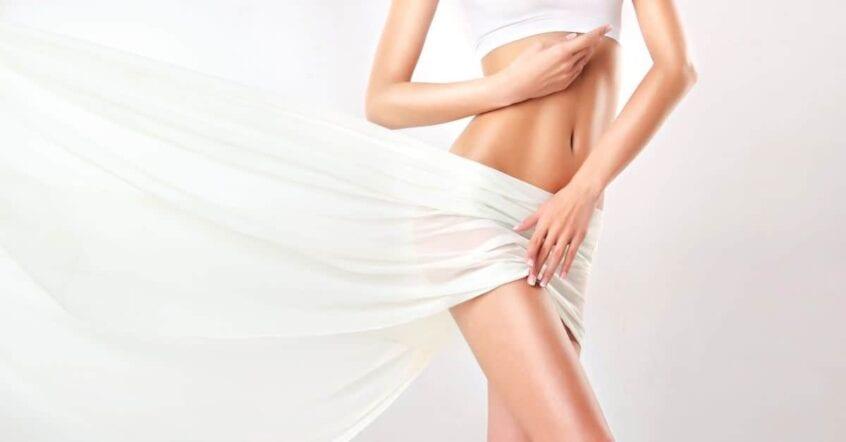 beneficii operatii estetice