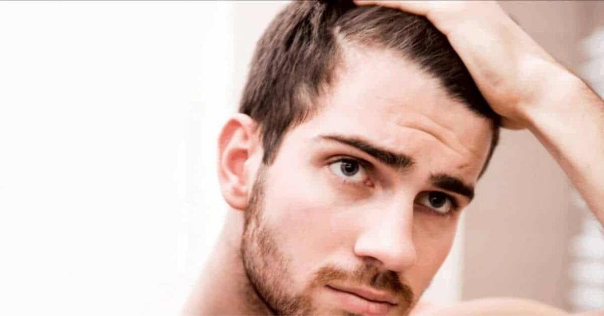 solutia pentru alopecie