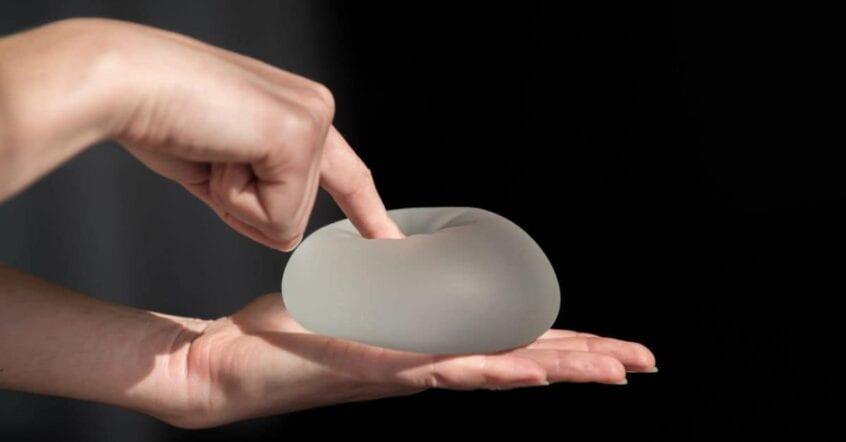 implanturile cu silicon