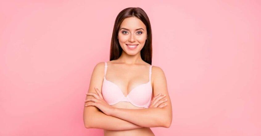 implantul mamar