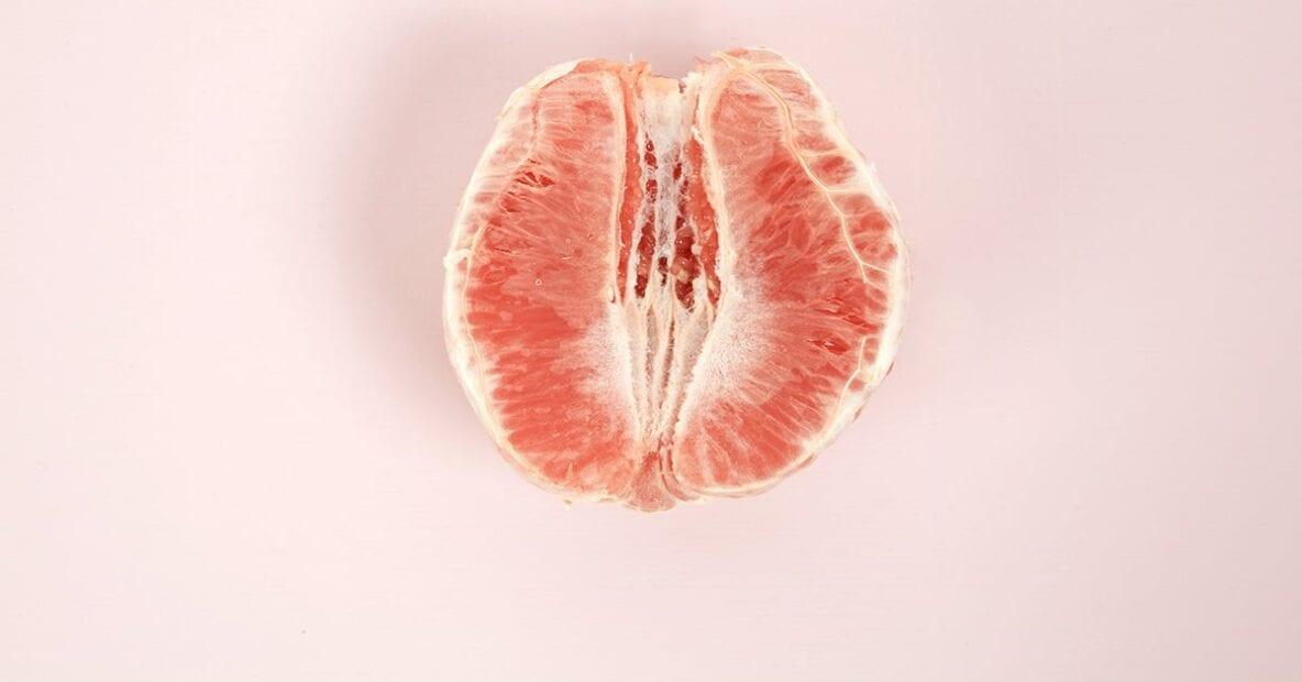 labioplastie