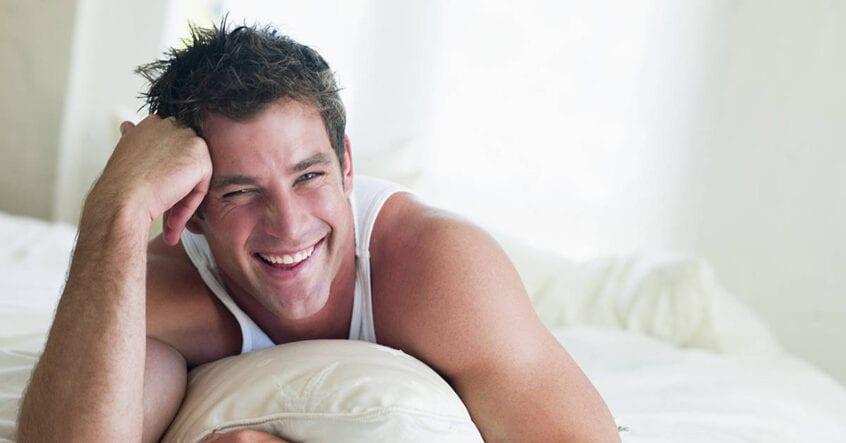 impant testicular
